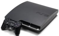 PS3, PS3 Media Server и т.н.