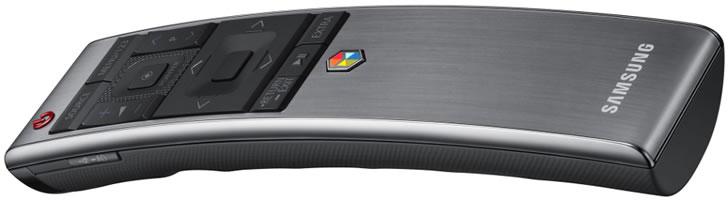 Samsung Smart Tv Browser Г¶ffnen